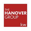 HG_KW_Square_logo_RED jpg_For_Web