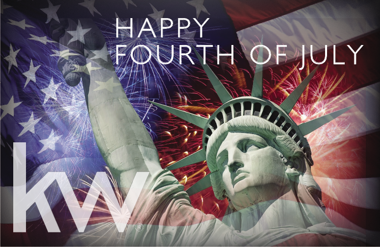 4th_of_July_Raoul_and_Vianey_info@thehanovergrp.com_The_Hanover_Group_Keller_Williams_Realty