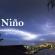 Prepare your home for El Niño
