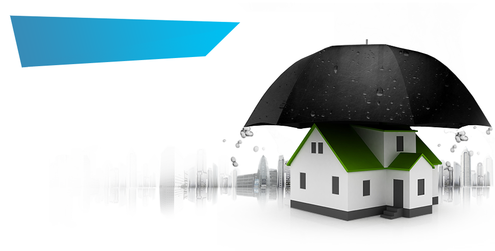 Png Waterproofing Home : Prepare your home for el niño the hanover group real