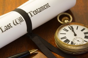 ESTATE PLANNING THE HANOVER GROUP